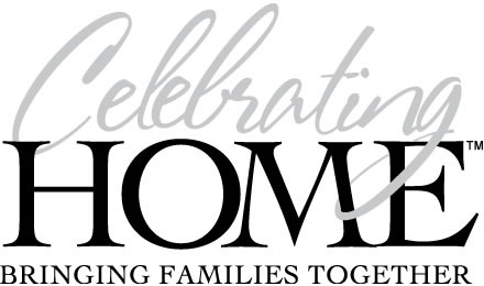 Celebrating Home Designer on home designer interiors 2014